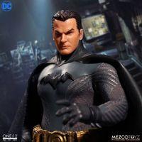 DC Comics: Ascending Knight Batman - One:12 Collective Action Figure image