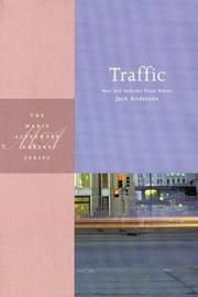 Traffic by Jack Anderson image