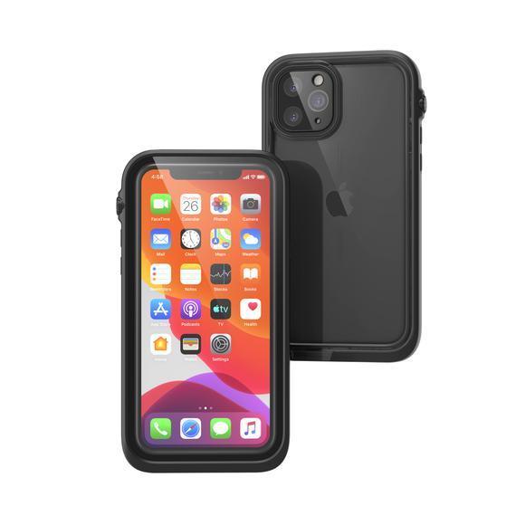 Catalyst Waterproof Case for iPhone 11 Pro