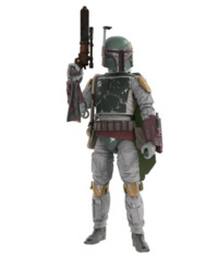 Star Wars: The Vintage Collection - Boba Fett