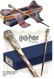 Harry Potter Wand Replica - Ron's with Ollivanders Box