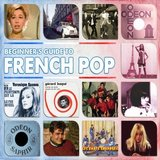 Beginner's Guide To French Pop (3CD) by Various