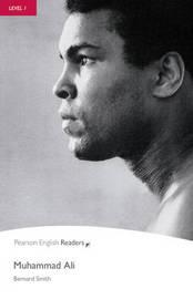 Muhammad Ali: Level 1, RLA by Bernard Smith