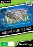 Hidden Expedition Titanic for PC Games