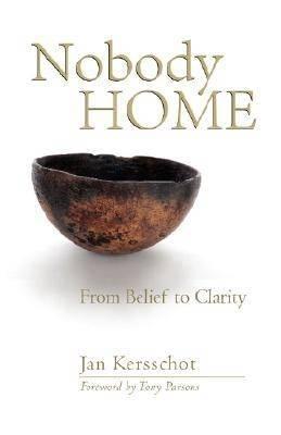 Nobody Home by Jan Kersschot