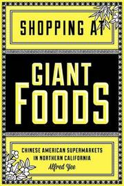 Shopping at Giant Foods by Alfred Yee
