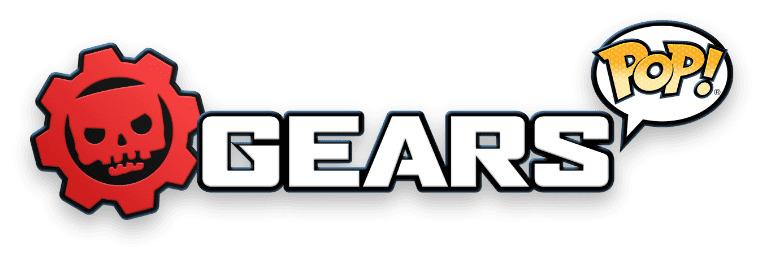 Gears of War - Kait Diaz Pop! Vinyl Figure image