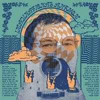 Ryley Walker Presents Imaginational Anthem Vol. Nine by Various Artists