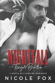 Nightfall by Nicole Fox