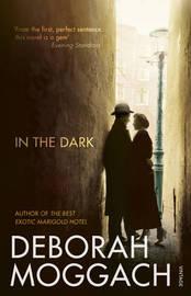 In the Dark by Deborah Moggach image