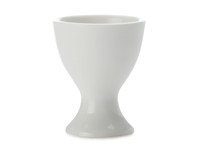 Maxwell & Williams - White Basics Egg Cup