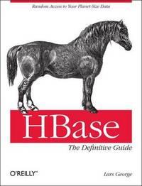 HBase by George Lars