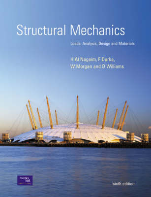 Structural Mechanics by Frank Durka