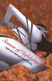 Season Of Infidelity by Oniroku Dan image