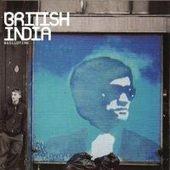 Guillotine Bonus Edition by British India