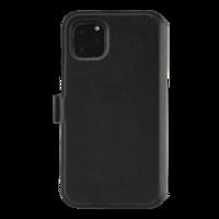 3SIXT: NeoWallet 2.0 iPhone 2019 11 - Black
