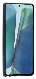 3sixT: PureFlex 2.0 Case for Samsung Galaxy Note 20 - Smokey Black