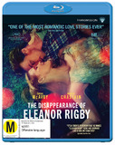 The Disappearance Of Eleanor Rigby: Them on Blu-ray
