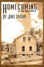 Homecoming by Jake Logan