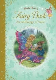 Classic Fairies 2009 Book 1 by Shirley Barber image