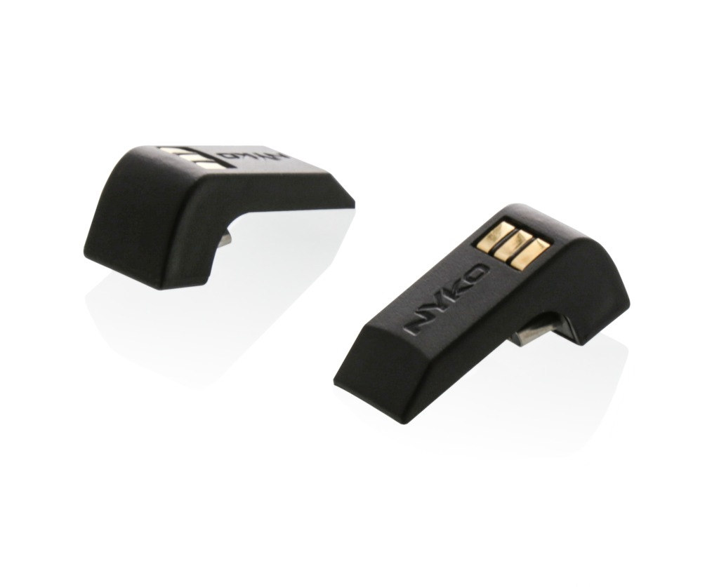 Nyko PS4 Charge Block Dongle for PS4 image