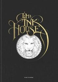 The Ink House by Rory Dobner
