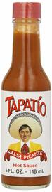 Tapatio Mexican Hot Sauce (148ml)