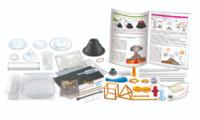 4M STEAM: Powered Kids - Kitchen Science Kit