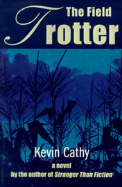 The Field Trotter by Kevin P. Cathy image
