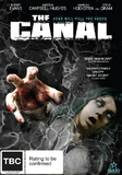 The Canal on DVD