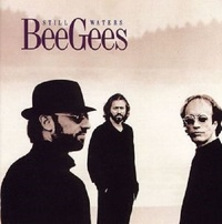 Still Waters by The Bee Gees image