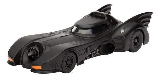 Jada: 1/32 1989 Batmobile - Diecast Model