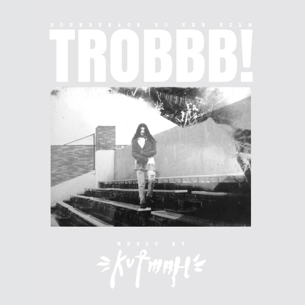Trobbb! by Kutmah image
