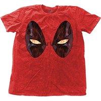 Deadpool Eyes (Small) image