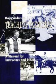 Teaching Exercises by Anders Lindgren image