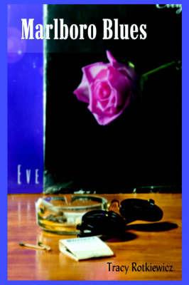 Marlboro Blues by Tracy Rotkiewicz image