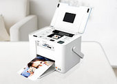 Epson PictureMate 210 Inkjet Printer