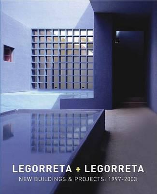 Legoretta + Legoretta by Richard Rogers image