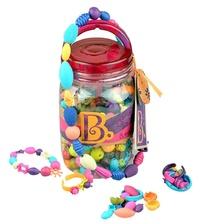B. Beauty Pops - 275pc Playset