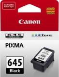 Canon Ink Cartridge - PG645 (Black)