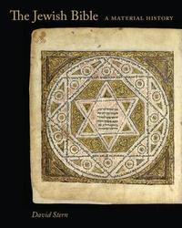 The Jewish Bible by David Stern