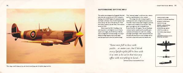The Colour Encyclopedia of Incredible Aeroplanes by Philip J. Jarrett image
