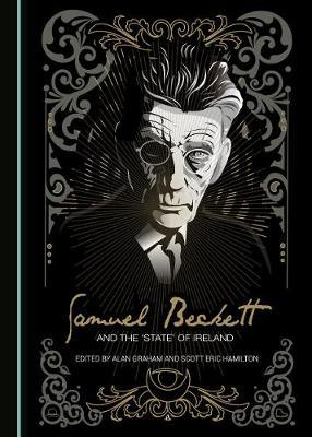 Samuel Beckett and the 'State' of Ireland image