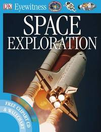 Space Exploration image