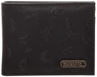 Harry Potter: Embossed Print - Bifold Wallet