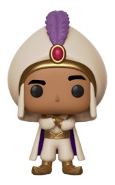 Aladdin - Prince Ali Pop! Vinyl Figure