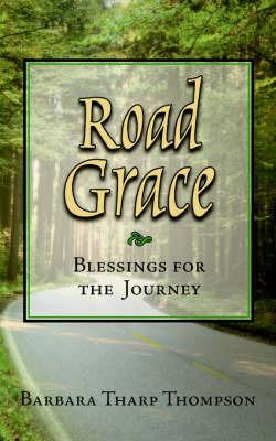 Road Grace by Barbara, Tharp Thompson image