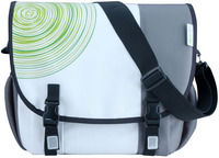 Xbox 360 Messenger Bag for Xbox 360 image