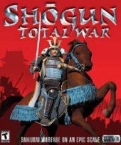 Shogun: Total War for PC Games