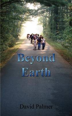 Beyond Earth by David Palmer image
